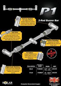 solar-p1-buzz-bars