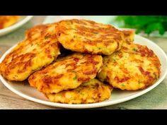 Vegetarian Recipes, Snack Recipes, Cooking Recipes, Snacks, Bulgarian Recipes, Tasty Videos, Cake Decorating Videos, Romanian Food, Albondigas
