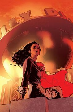 Adam Hughes - cover, Superman Returns: Lois Lane - Visit to grab an amazing super hero shirt now on sale! Adam Hughes, Comic Book Artists, Comic Artist, Comic Books Art, Superman And Lois Lane, Superman Family, Dc Comics, Comics Girls, Catwoman