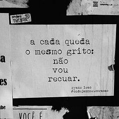 #Repost @ondejazzmeucoracao ・・・ São Paulo, SP. #ondejazzmeucoracao #streetartsp #011 #artederua #intervençãourbana #splovers #vozesdacidade #lamblamb #sp #lambelambe #olheosmuros #osmurosfalam...