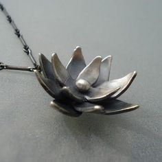 etsy jewelry necklaces | ... necklaces from etsy flower blossom necklace from lisa hopkins