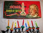 Vintage Christmas Lights - Collector Information | Collectors Weekly