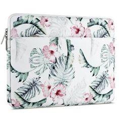 UpBeauty Laptop Bag Computer Protective Handbag for Asus MacBook Sleeves