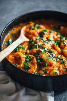 女子会で喜ばれる♡鶏肉とじゃがいもを使った海外レシピまとめ|CAFY [カフィ]