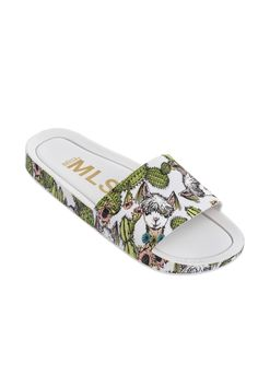 3c544a55936 46 Best shoes images in 2019 | Shoes, Sandals, Fashion