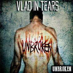 CD-Review: Vlad In Tears - Unbroken: http://monkeypress.de/2016/09/reviews/cd-reviews/vlad-in-tears-unbroken/