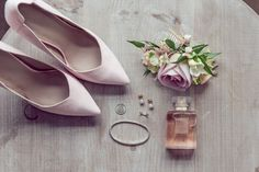 Bridal preparations and natural Wedding photography at Sopley Mill, Sopley, Dorset created by Lawes Photography #sopleymillwedding #lawesphotography #weddingphotography #sopleymillweddingpictures #naturalweddingphotography #sopleymillnaturalweddingpictures
