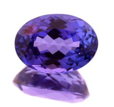 tanzanite - Google Search