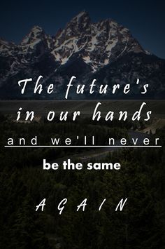 Things we Lost in the Fire- Bastille Bastille Lyrics, Good Music, Lost, Wisdom, Fire, Words, Movie Posters, Travel, Viajes