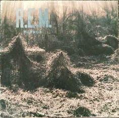 Murmur - 1983