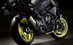 Yamaha+FZ-10:+Eye+of+the+Beholder+-+New+Models+-+Cycle+Canada
