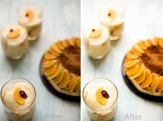 FoodPhotography-Q by IndianSimmer, via Flickr