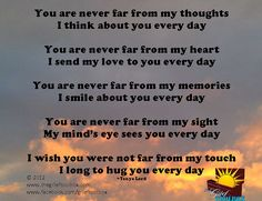Heritage Funeral Homes, Crematory and Memorial Parks, Arizona My True Love, Love Of My Life, My Love, Amazing Quotes, Love Quotes, Inspirational Quotes, Grief Poems, Mom Poems, Miss Mom