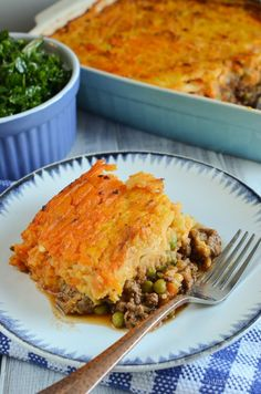 Slimming Eats Syn Free Cottage Pie - gluten free, dairy free, vegetarian, paleo, Slimming World and Weight Watchers friendly astuce recette minceur girl world world recipes world snacks Slimming World Dinners, Slimming World Recipes Syn Free, Slimming World Diet, Slimming Eats, Slimming World Cottage Pie, Healthy Eating Recipes, Cooking Recipes, Cooking Ideas, Food Ideas
