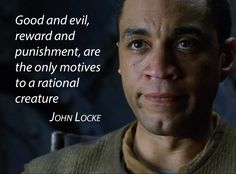 There is No Natural Religion Deism, John Locke, Good And Evil, The Only Way, Infinite, Insight, Identity, Believe, Religion