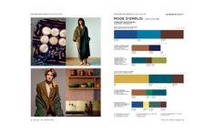 Peclers Paris est l'agence conseil leader en tendances, style et innovation : analyses prospectives, stratégie de marque.