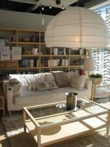 .Top 10 Living Room Decor Ideas