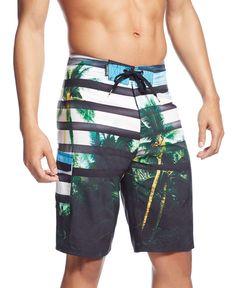 4c46384eca 14 Best Shorts images   Denim shorts, Jean Shorts, Man fashion
