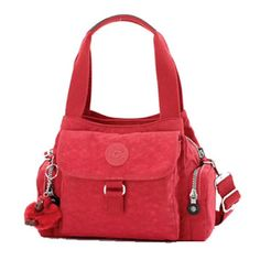 4add466dac0 14 Best Kipling! images | Kipling bags, Backpacks, Bags