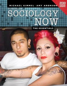 Downloadable test bank for the practice of social research 13e by you will buy comprehensive instructor solution manual for sociology now the essentials edition michael s kimmel 0205181058 complete step by step all fandeluxe Choice Image