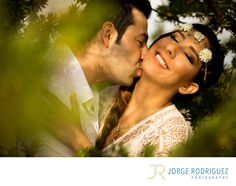 Jorge Rodriguez Photography - Destination Wedding Photography & Portrait based in Playa del Carmen, covering Tulum, Cozumel, Isla Mujeres, Cancun & Riviera Maya Mexico  - Engagement Photography Playa del Carmen: Samira & Farzan planned their weekend holidays at Grand Sunset Princess, they were so sad because we were about to cancel the engagement session due a big storm was passing by Playa del Carmen, we agreed to meet only if the rain stops or we must cancel it. So I phoned them around…