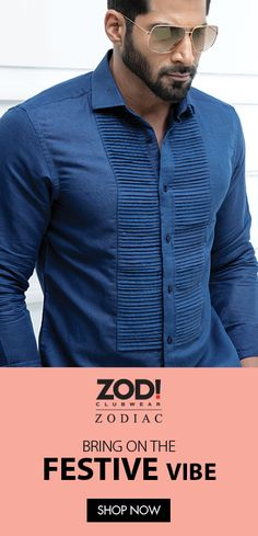 Buy best colorful linen, white shirts, business shirts, linen shirts, best office wear, formal shirts from the wide range of premium branded shirts by Zodiac at great prices. Business Shirts, Branded Shirts, Business Attire, Formal Shirts For Men, Linen Shirts For Men, Mens Shirt Pattern, Kurta Men, Mens Kurta Designs, Mens Designer Shirts