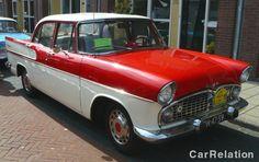 Simca Vedette Chambord #simca #classiccar #carrelation