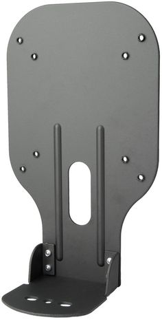 Vesa Mount Adapter For Dell S Series Monitors S2440l