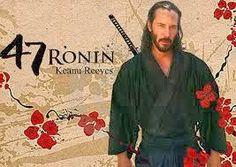 Filme.trailere si filme full online: 47 Ronin online