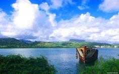 #Baracoa in Cuba Why Wait? #C.Fluker #traveldesigner
