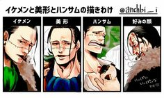 Sir Crocodile, One Piece, Anime, Nerd, Naruto, Fictional Characters, Memes, Beautiful, Meme