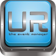 New icon or button design wanted for U R The Event Manager by metzh