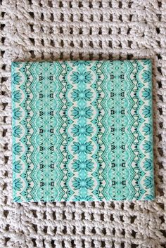 azulejo artesanal arte ceramica tiles handmade decor decoração design interiores casa home pattern