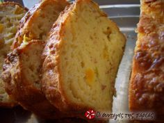 Apple and cinnamon muffins συνταγή από anniokm Greek Recipes, Wine Recipes, Cooking Recipes, Party Recipes, Best Greek Food, Cyprus Food, Cinnamon Muffins, Cooking Cake, Recipe Images