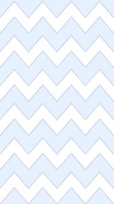 Chevron wallpaper for iPhone or Android. Striped Wallpaper Background, Chevron Pattern Background, Chevron Wallpaper, Pattern Wallpaper, Wallpaper Backgrounds, Phone Backgrounds, Cellphone Wallpaper, Iphone Wallpaper, Minimalist Wallpaper