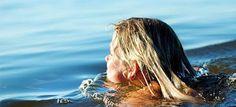 ΥΓΕΙΑΣ ΔΡΟΜΟΙ: Ανακοπή καρδιάς λόγω κρύας θάλασσας. Τι πρέπει να ...