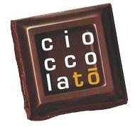 CioccolaTò 2014 dal 21 #novembre a #Torino in piazza San Carlo la golosissima #fiera del #cioccolato
