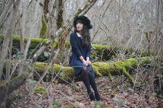 Le dressing de Leeloo: °°° Russian Princess °°°