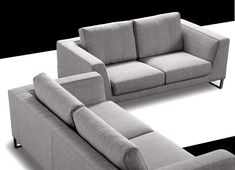 cool Sofa Manufacturers , Fancy Sofa Manufacturers 22 On Contemporary Sofa Inspiration with Sofa Manufacturers , http://sofascouch.com/sofa-manufacturers/37708