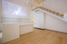 minimalisme, interieur, jm architecture, http://tevami.com