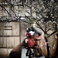 Abolfazl Salmanzadeh @abolfazlsalmanzadeh #mobilephotograph...Instagram photo | Websta (Webstagram)