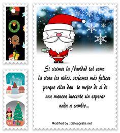 buscar palabras bonitas de reflexiòn de Navidad ,sms de reflexiòn de Navidad  gratis: http://www.datosgratis.net/fabulosas-frases-para-reflexionar-en-esta-navidad/