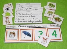 Learn Spanish Language For Kids Speech Language Therapy, Speech And Language, Speech Therapy, Learning Sight Words, English Games, Cycle 2, Spanish Language Learning, Language Activities, Educational Games