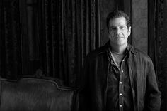 """Irving Azoff, the Eagles' manager since the band's earliest days, is """"heartbroken"""" over the Jan. 18 death of co-founder Glenn Frey, telling Billboard, """"I can't believe he's gone."""""""