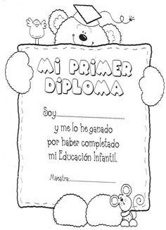 diplomas11.jpg (595×822)