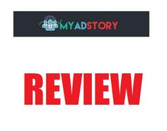 Thinking about joining this new company launch? Do NOT join before you read this MyAdStory Review because I reveal the shocking truth behind this company...