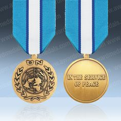 The United Nation's Forces in Cyprus Medal or UNFICYP Medal is awarded to individuals who have served a minimum of 90 days duty in Cyprus. Instagram Customer Service, Military Awards, Medal Ribbon, Cyprus, Really Cool Stuff, Fans, British, Decorations, Search