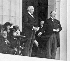 U.S. officials in Phils., MacArthur, Taft, Murphy - Google Search