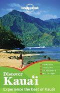 Discover Kauai