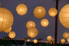 Google 画像検索結果: http://zephyrtents.com/wp-content/blogs.dir/103/files/2008/05/lanternscloseup.jpg
